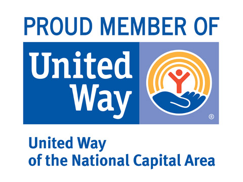 United Way of the National Capital Area